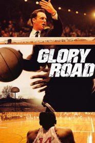 Glory Road (2006)