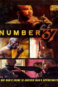 Number 37 (2018) Online Subtitrat in Romana HD Gratis