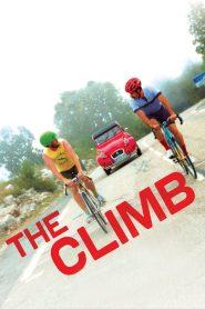 The Climb (2020)