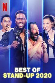 Best of Stand-up 2020 (2020) Online Subtitrat in Romana HD Gratis