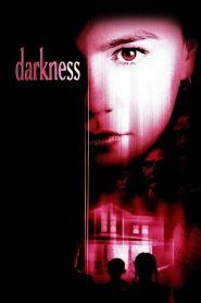 Darkness (2002) Online Subtitrat in Romana HD Gratis