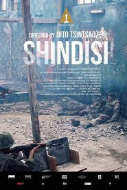Shindisi (2019)