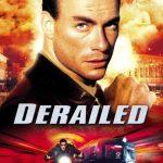 Derailed (2002)