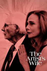The Artist's Wife (2020) Online Subtitrat in Romana HD Gratis