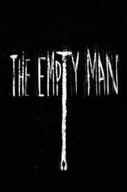 The Empty Man (2020) Online Subtitrat in Romana HD Gratis