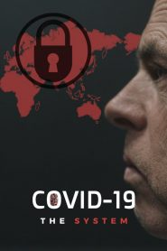 COVID-19: The System (2020) Online Subtitrat in Romana HD Gratis