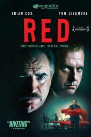 Red (2008) Online Subtitrat in Romana HD Gratis