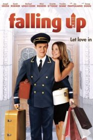 Falling Up (2009)