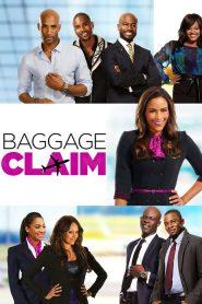 Baggage Claim (2013) Online Subtitrat in Romana HD Gratis