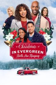 Christmas in Evergreen: Bells Are Ringing (2020) Online Subtitrat in Romana HD Gratis