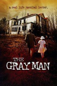 The Gray Man (2007)