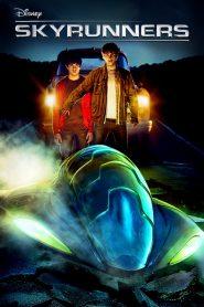 Skyrunners (2009)
