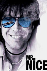 Mr. Nice (2010) Online Subtitrat in Romana HD Gratis