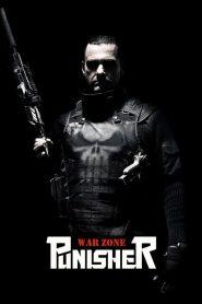 Punisher: War Zone (2008) Online Subtitrat in Romana HD Gratis
