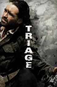 Triage (2009)
