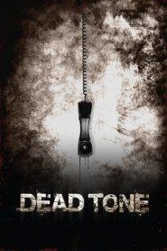 Dead Tone (2007) Online Subtitrat in Romana HD Gratis