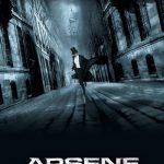 Adventures of Arsene Lupin (2004)