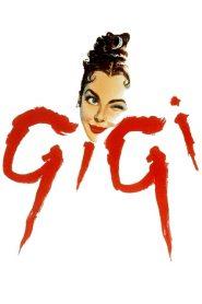 Gigi (1958) Online Subtitrat in Romana HD Gratis
