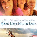 Your Love Never Fails (2011)