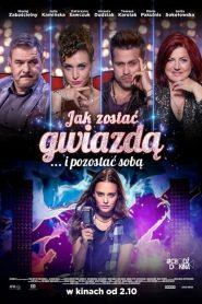 Fierce (2020) Online Subtitrat in Romana HD Gratis
