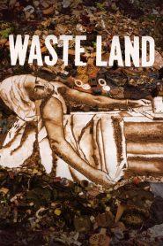 Waste Land (2010) Online Subtitrat in Romana HD Gratis