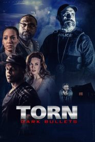 Torn Dark Bullets (2020) Online Subtitrat in Romana HD Gratis