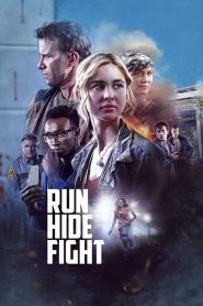 Run Hide Fight (2020) Online Subtitrat in Romana HD Gratis