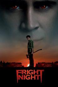 Fright Night (2011) Online Subtitrat in Romana HD Gratis