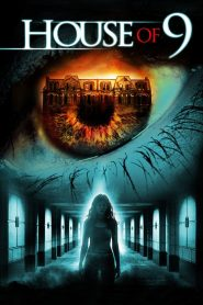 House Of 9 (2005) Online Subtitrat in Romana HD Gratis