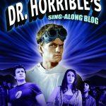 Dr. Horrible's Sing-Along Blog (2008)