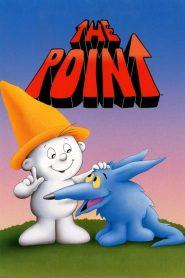 The Point (1971) Online Subtitrat in Romana HD Gratis