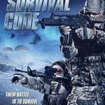 Survival Code (2013)