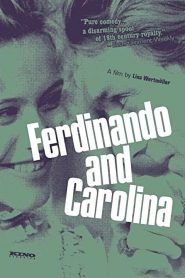Ferdinando and Carolina (1999) Online Subtitrat in Romana HD Gratis