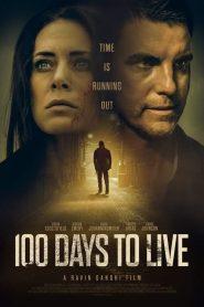 100 Days to Live (2019) Online Subtitrat in Romana HD Gratis
