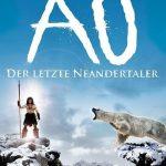 Ao: The Last Hunter (2010)