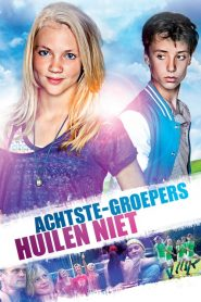 Cool Kids Don't Cry (2012) Online Subtitrat in Romana HD Gratis