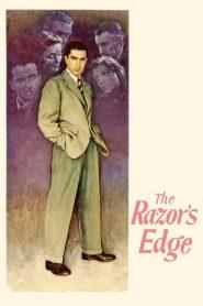 The Razor's Edge (1946)