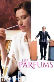 Perfumes (2020)