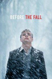 Before the Fall (2004) Online Subtitrat in Romana HD Gratis