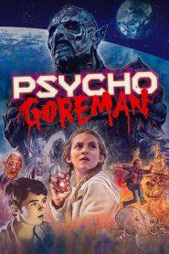 Psycho Goreman (2021)