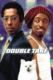 Double Take (2001) Online Subtitrat in Romana HD Gratis
