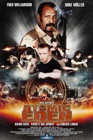 Atomic Eden (2015)