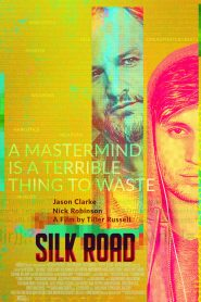 Silk Road (2021) Online Subtitrat in Romana HD Gratis