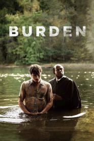 Burden (2020)