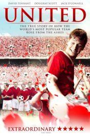 United (2011) Online Subtitrat in Romana HD Gratis