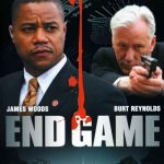 End Game (2006)