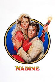 Nadine (1987)