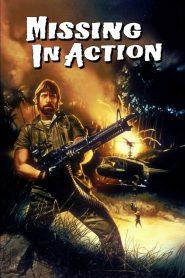 Missing in Action (1984) Online Subtitrat in Romana HD Gratis
