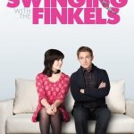 Swinging with the Finkels (2011)