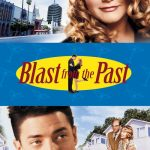 Blast from the Past (1999)